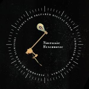 NOSTALGIA-SYNCHRONIC-Cover-V2b (1)
